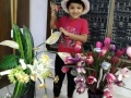 FLOWER-DAY-PRE-PRIMARY