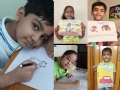 Drawing-Competition