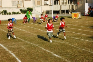 Sports Day pics (6)