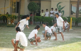 Sports Day pics (7)