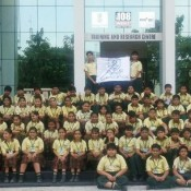 ST. KABIR SCHOOL, NARANPURA EXPLORES HEATING AND COOLING APPLICATIONS OF ELECTRIC CURRENT THROUGH FIELD VISITS