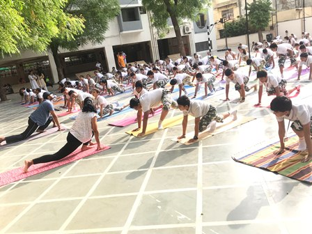 Yoga day NAV (3)
