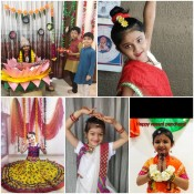 KABIRIANS REJOICE ON THE OCCASION OF VASANT PANCHAMI(DIN)