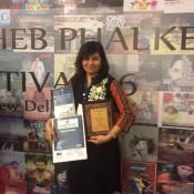 St Kabir school accredited with the Dada Saheb Phalke Award