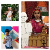 Talented Kabirians Shine at Expressions 2021….